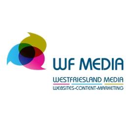 WestfrieslandMedia_logo_267x267